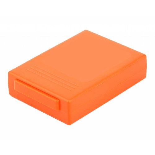 Batterij 6V 2,1Ah NiMH