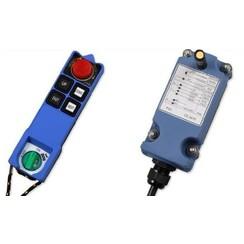 SAGA1-L6B receiver+ 1 transmitter 2-step