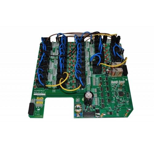 SAGA SAGA1-L40 Relay module