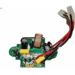 SAGA1-L40 UmrichterDC