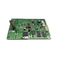 SAGA1-L40 TX-RF Empfangmodule UHF (im Empfänger)