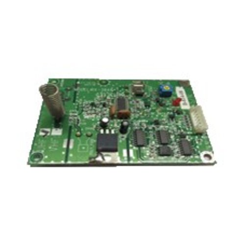 SAGA SAGA1-L40 TX-RF Receiver module UHF (in receiver)