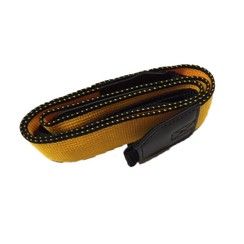 SAGA1-L40 Neck belt (light standerd model)