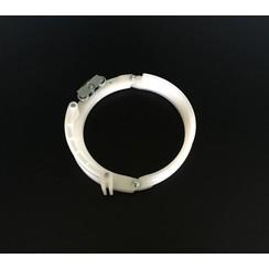 Guide câble DH300-400 11MM L