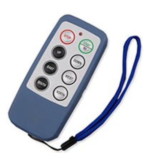 SAGA SAGA1-L8 émetteur