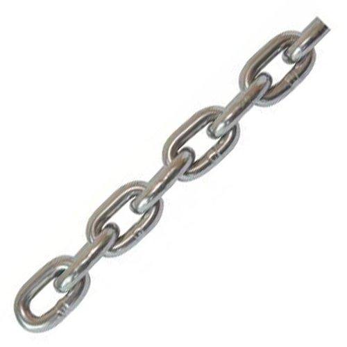 Chain for hoist 10X28mm