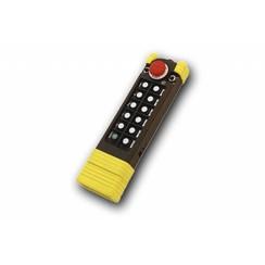 SAGA1-K4 émetteur