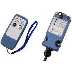 SAGA1-L4 receiver+ 1 transmitter