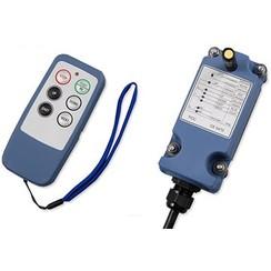 SAGA1-L6 receiver+ 1 transmitter