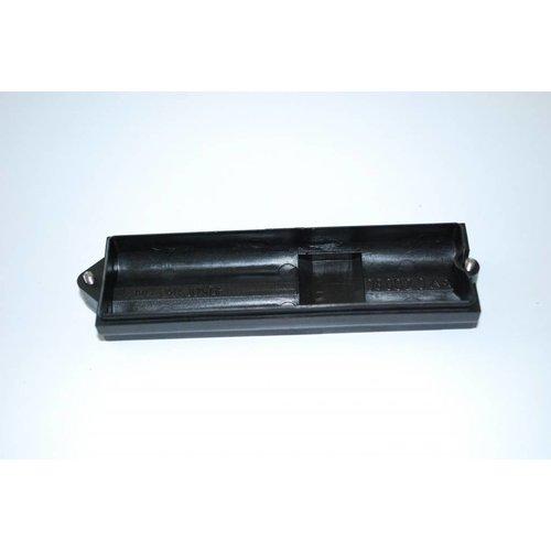SAGA SAGA1-K2 Batterie Gehäuse