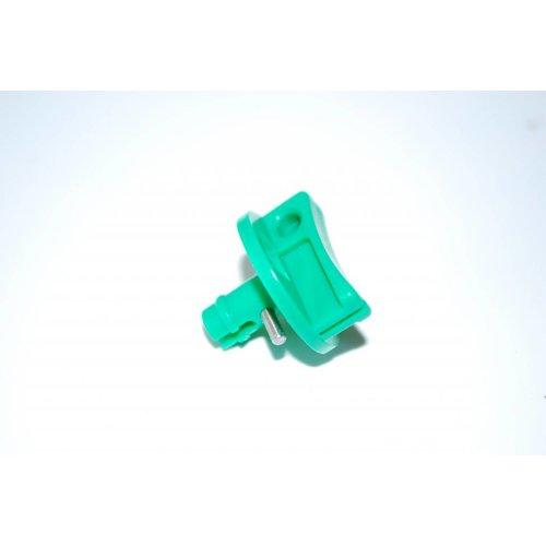 SAGA SAGA1-K2 sleutel voor zender
