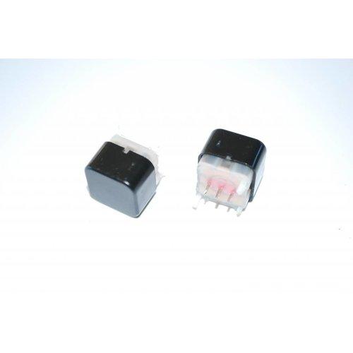 SAGA SAGA1-K2 contact drukknop voor zender