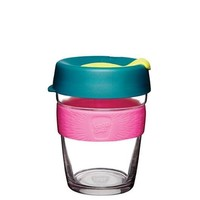 KeepCup - Brew (M) - Glass edition