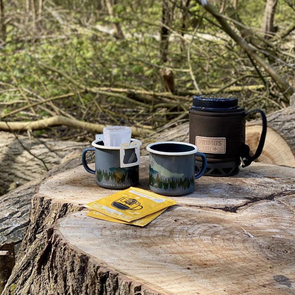 Full-strength drip coffee | Colombia | 7 Freshdrips-4