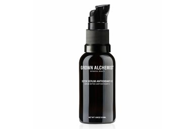 Grown Alchemist Detox Serum 30ml