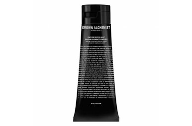Grown Alchemist Enzyme Facial Exfoliant 75ml