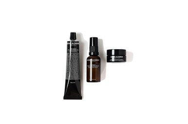 Grown Alchemist Handbag Essentials Kit