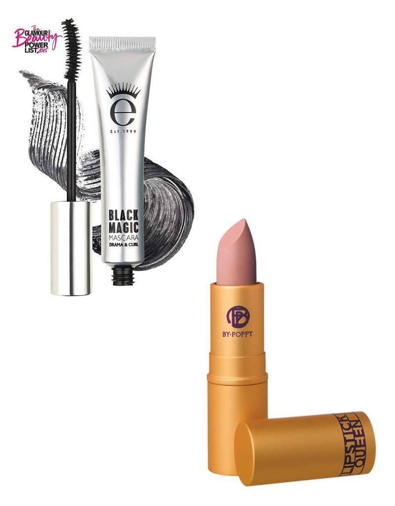 Lip & Lash set
