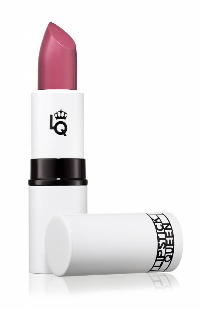Lipstick Queen Lipstick Queen Chess Bishop