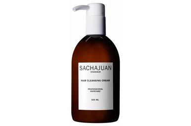 Sachajuan Hair Cleansing Cream 500 ml
