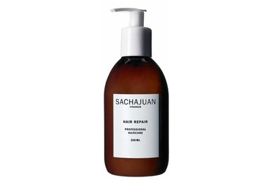 Sachajuan Hair Repair 250 ml
