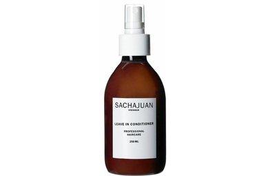 Sachajuan Leave In Conditioner 250 ml