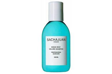 Sachajuan Ocean Mist Volume Shampoo 250 ml