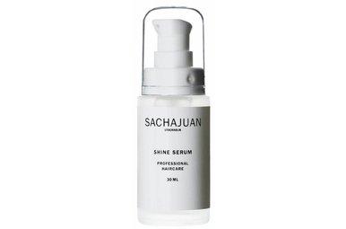 Sachajuan Shine Serum 30 ml