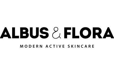 Albus & Flora