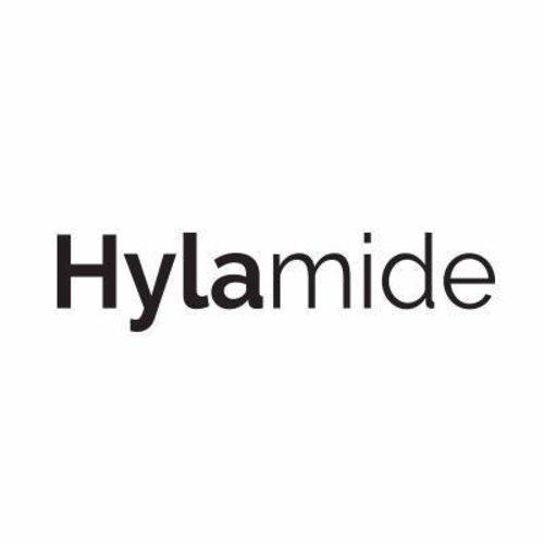 Deciem Hylamide