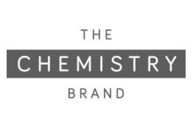 Deciem The Chemistry Brand