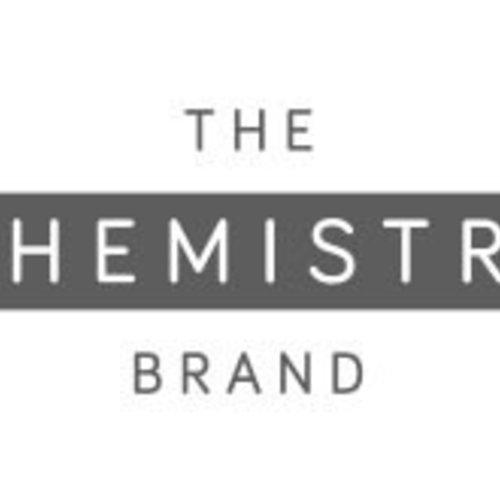 Deciem The Chemistry Brand