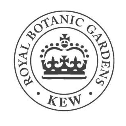 Royal Kew Gardens.