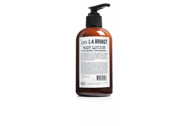 L:A Bruket Bodylotion Lemongrass 250 ml No.158
