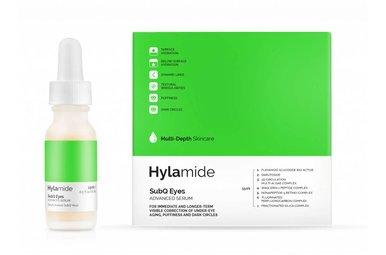 Hylamide Subq Eyes 15ml