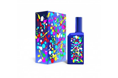 Histoires de Parfums This is Not a Blue Bottle 1.2 60ml