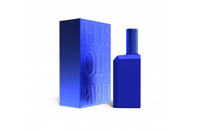Histoires de Parfums This is Not a Blue Bottle  1.1 60ml