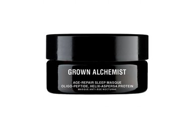 Grown Alchemist Age repair sleeping masque 40ml