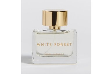 Bjork & Berries White Forest Eau de Parfum 50ml