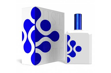 Histoires de Parfums This is Not a Blue Bottle 1.5 120ml