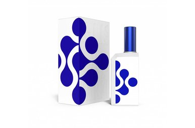 Histoires de Parfums This is Not a Blue Bottle 1.5 60ml