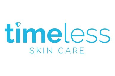 Timeless Skincare