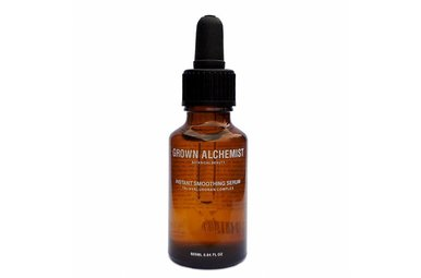 Grown Alchemist Instant Smoothing Serum 25ml