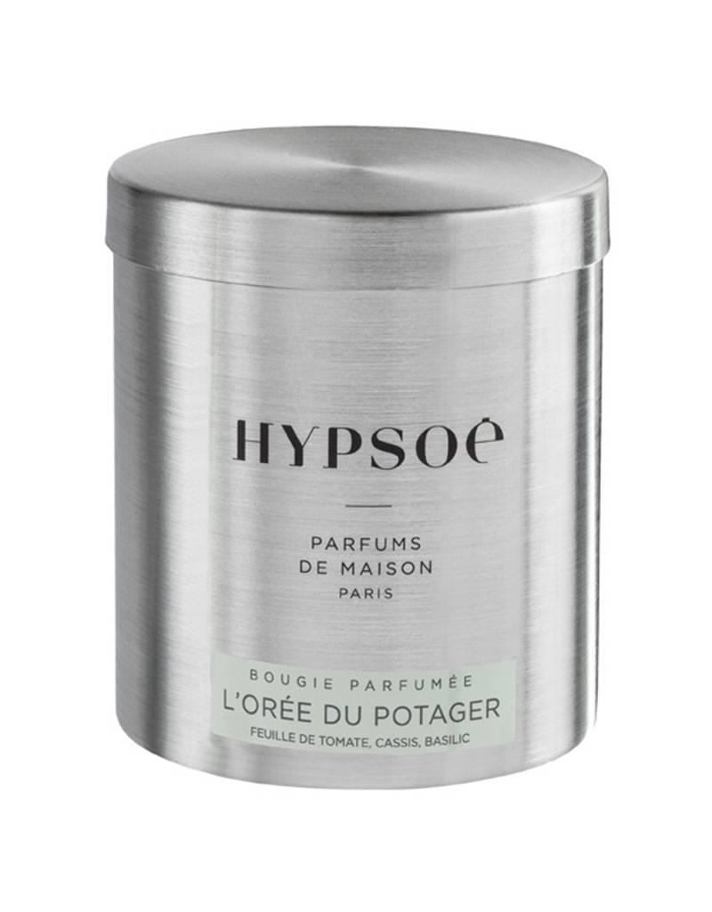 Hypsoé Hypsoe geurkaars 200g