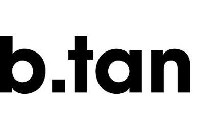 B.Tan