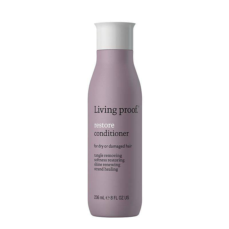Living Proof Living Proof Restore conditioner 236ml