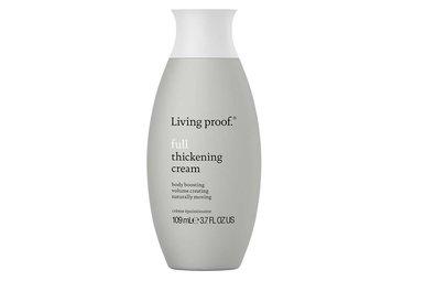 Living Proof Full thickening cream 109ml