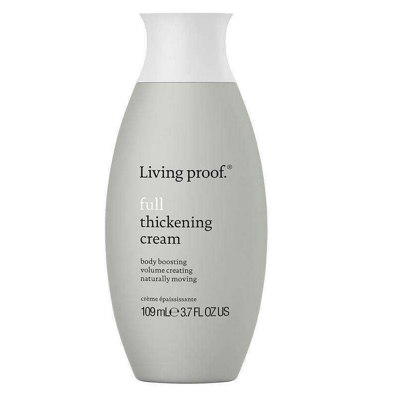Living Proof Living Proof Full thickening cream 109ml
