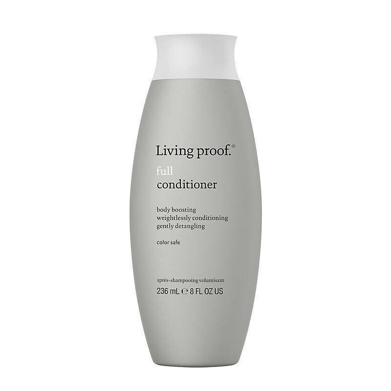 Living Proof Living Proof Full conditioner 236ml
