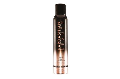 Kardashian beauty dry shampoo 150g